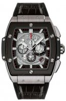 Hublot Spirit of Big Bang Ceramique 42mm 641.NM.0173.LR