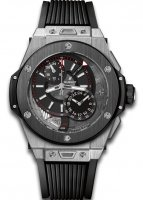 Hublot Big Bang Alarm Repeater Homme 403.NM.0123.RX