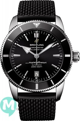 Breitling Superocean Heritage II 46 AB202012/BF74/267S/A20S.1