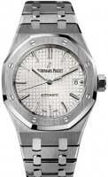 Audemars Piguet Royal Oak 15450ST.OO.1256ST.01 Automatique Automatique 37mm