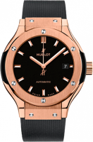 Hublot Classic Fusion 33mm Or 582.OX.1180.RX
