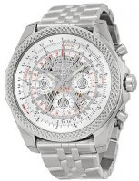 Breitling for Bentley B06 Automatique Chronographe Homme AB061112/G768