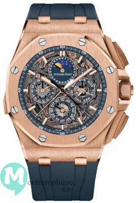 Audemars Piguet Royal Oak Offshore Grande Complication 26571OR.OO.A027CA.01.99