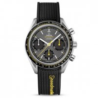 Omega Speedmaster Racing Co-axial Chronographe 40 MM 326.32.40.50.06.001