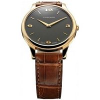 Chopard L.U.C XP 18K Or rose Homme 161902-5004