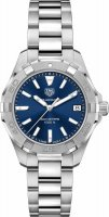 Replique Montre TAG Heuer Aquaracer WBD1312.BA0740