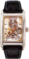 Audemars Piguet Edward Piguet Tourbillon Skeleton 25924PT.OO.D002CR.01