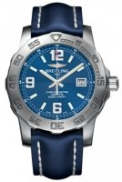 Breitling Colt 44 Hommes A7438710/C849/105X/A20BASA.1