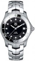 TAG Heuer Link Hommes WJ1113.BA0575