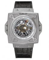 Hublot Masterpiece MP-08 Antikythera Sunmoon Homme 908.NX.1010.GR
