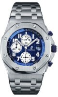 Audemars Piguet Royal Oak Offshore 26170TI.OO.1000TI.04 Automatique Chronographe Titane Homme