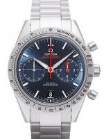 Omega Speedmaster '57 Co-Axial Chronographe 41.5 mm Hommes 331.10.42.51.03.001