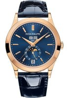Patek Philippe Complications Annual Calendar 38.5mm 5396R-014
