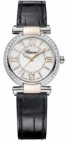 Chopard Imperiale Quartz 28mm Dames 388541-6003