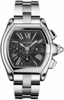 Cartier Roadster Homme Replique Montre W62020X6