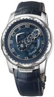 Ulysse Nardin Freak Blue Cruiser 2050-131/03