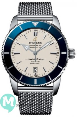 Breitling Superocean Heritage II 46 Hommes AB202016/G828/152A
