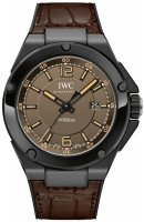 IWC Ingenieur Automatique AMG Black Ceramic IW322504