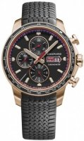 Chopard Mille Miglia GTS Chronographe Hommes 161293-5001