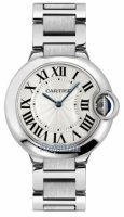 Ballon Bleu de Cartier 36mm W69011Z4
