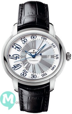 Audemars Piguet Millenary Novelty 15320BC.OO.D028CR.01 Automatique