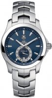 TAG Heuer Link Automatique Homme WJF211F.BA0570