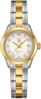 TAG Heuer Carrera Automatique Dames WV2450.BD0797