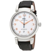 Replique Montre IWC Da Vinci IW356601