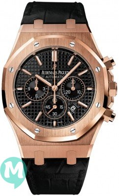 Audemars Piguet Royal Oak Chronographe 26320OR.OO.D002CR.01