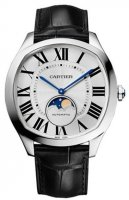 Drive de Cartier Moon Phases WSNM0008