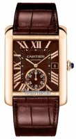 Cartier Tank MC Homme Replique Montre W5330002