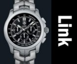 Replique TAG Heuer Link