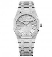 Audemars Piguet Royal Oak Frosted Or Quartz 67653BC.GG.1263BC.01