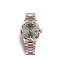 Réplique Montre Rolex Datejust 31 M278275-0027