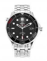 Omega Seamaster Diver 300m Co-Axial automatique 41mm 212.30.41.20.01.005