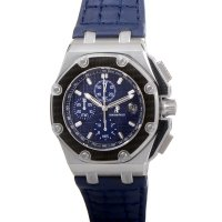 Audemars Piguet Royal Oak Offshore Montoya 26030PO.OO.D001IN.01