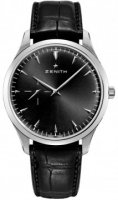 Zenith Elite Ultra Thin Homme 03.2010.681/21.c493