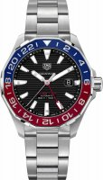 Replique Montre Tag Heuer Aquaracer Hommes WAY201F.BA0927