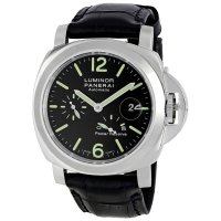 Panerai Luminor Power Reserve Homme PAM00090
