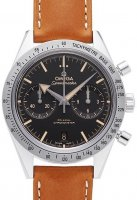 Omega Speedmaster '57 Co-Axial Chronographe 41.5 mm Hommes 331.12.42.51.01.002