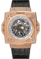 Hublot MP-08 Antikythera Sunmoon King Gold 908.OX.1010.GR