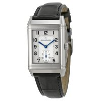 Jaeger-LeCoultre Reverso Grande Taille Homme Q2708411