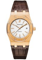 Audemars Piguet Royal Oak 15300OR.OO.D088CR.02 Automatique Homme