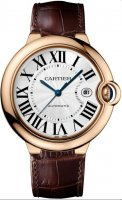 Ballon Bleu de Cartier 42 mm WGBB0017