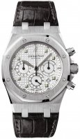 Audemars Piguet Royal Oak Chronographe 26022BC.OO.D002CR.01 Automatique Homme