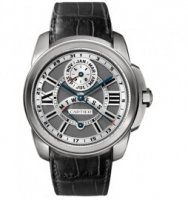 Calibre De Cartier Homme Replique Montre W7100030