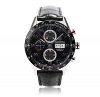 Tag Heuer Carrera Automatique CV2A17.FC6235