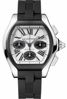 Cartier Roadster Homme Replique Montre W6206020