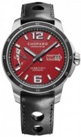 Chopard Mille Miglia GTS Power Control Hommes 168566-3002