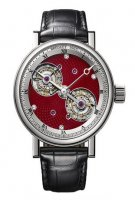 Replique Montre Breguet Tourbillon Grande Complication 5347PT/2P/9ZU